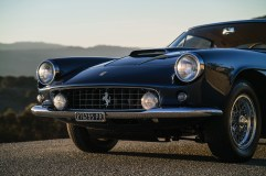 1961-ferrari-400-superamerica-swb-coupe-aerodinamico-by-pininfarina-2841-37