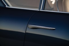 1961-ferrari-400-superamerica-swb-coupe-aerodinamico-by-pininfarina-2841-42