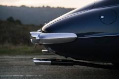 1961-ferrari-400-superamerica-swb-coupe-aerodinamico-by-pininfarina-2841-43