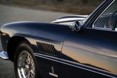 1961-ferrari-400-superamerica-swb-coupe-aerodinamico-by-pininfarina-2841-44