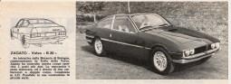1969_Zagato_Volvo_GTZ_2000_07