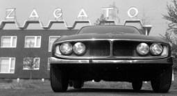 1969_Zagato_Volvo_GTZ_2000_08