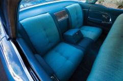 @1958 Cadillac Eldorado Brougham - 17