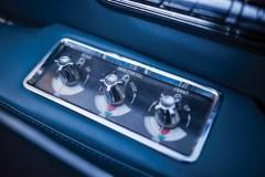 @1958 Cadillac Eldorado Brougham - 25