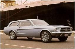 MustangWagon1