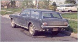 MustangWagon5
