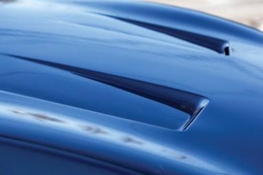 @1972 Ferrari 365 GTC-4-15197 - 12