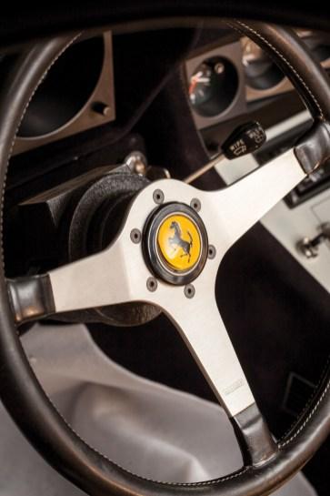 @1972 Ferrari 365 GTC-4-15197 - 20