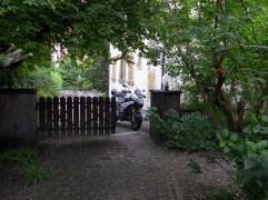 Duc-BMW-2 - 21