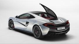 McLaren 570GT - 2