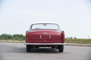 1957 Ferrari 250 GT Coupe Boano-0667GT - 19