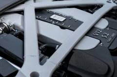 Aston DB11 - 19