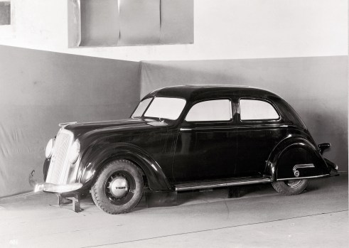 Volvo Carioca - 17