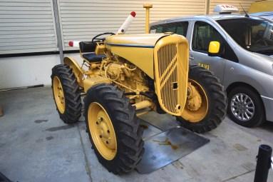 conservatoire-Traktor - 1