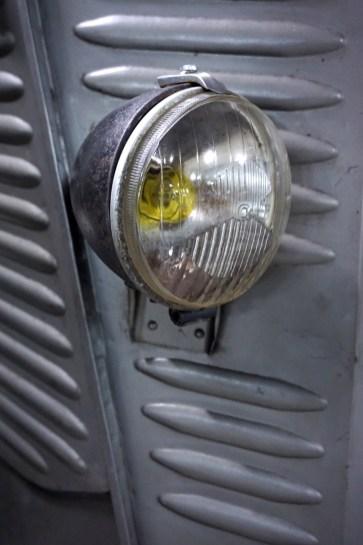 conservatoire-nutzfahrzeuge - 12