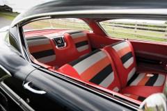 1958 Chevrolet Bel Air Impala Sport Coupe - 14