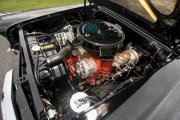 1958 Chevrolet Bel Air Impala Sport Coupe - 2
