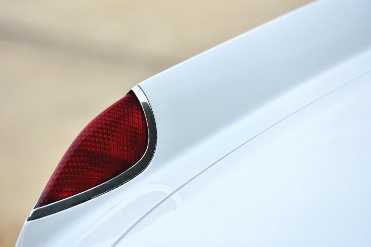 1958 Ferrari 250 GT Cabriolet Series I by Pinin Farina - 14