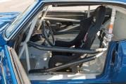 1968 Chevrolet Sunoco Camaro Trans Am - 6