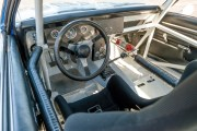 1968 Chevrolet Sunoco Camaro Trans Am - 7