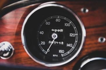 @1967 Toyota 2000GT-MF10-10100 - 13