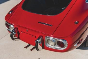 @1967 Toyota 2000GT-MF10-10100 - 2