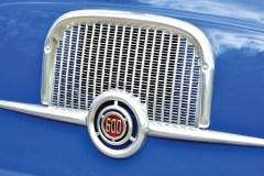 Fiat 600 Multipla - 19