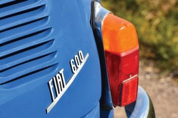 Fiat 600 Multipla - 6