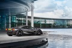 McLaren F1-0069 - 18