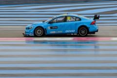 Racing-week-13 - 2