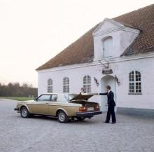 Volvo 262c - 9