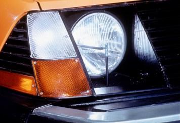 Volvo VESC - 2