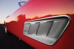 1958 Ferrari 250 GT LWB California Spider by Scaglietti-1055gt - 23