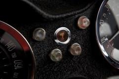 1959 Ferrari 250 GT California Spider LWB 1487GT - 9