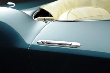 1959 Ferrari 250 GT LWB California Spyder-1253GT - 11