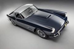 1959 Ferrari 250 GT LWB California Spyder-1307gt - 11
