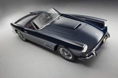 1959 Ferrari 250 GT LWB California Spyder-1307gt - 12