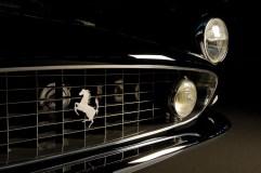 1959 Ferrari 250 GT LWB California Spyder-1307gt-2 - 6