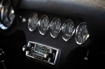 1959 Ferrari 250 GT LWB California Spyder-1307gt-3 - 10