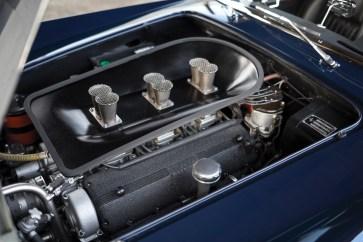 1959 Ferrari 250 GT LWB California Spyder-1307gt-3 - 11