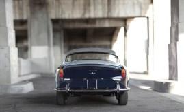 1959 Ferrari 250 GT LWB California Spyder-1307gt-3 - 2