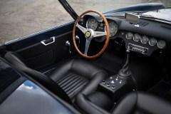 1959 Ferrari 250 GT LWB California Spyder-1307gt-3 - 23