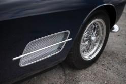 1959 Ferrari 250 GT LWB California Spyder-1307gt-3 - 25