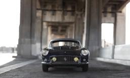 1959 Ferrari 250 GT LWB California Spyder-1307gt-3 - 4