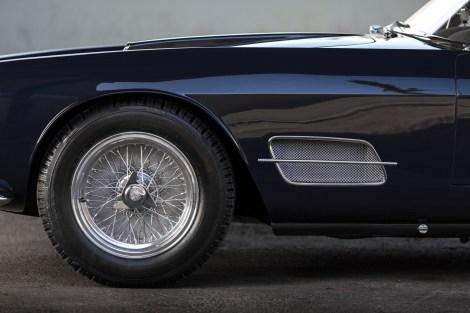 1959 Ferrari 250 GT LWB California Spyder-1307gt-3 - 6