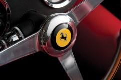 1959 Ferrari 250 GT LWB California Spyder-1489GT - 12