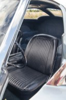 1963 Chevrolet Corvette Sting Ray Split-Window Coupé - 19