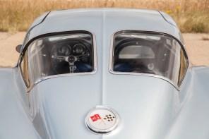 1963 Chevrolet Corvette Sting Ray Split-Window Coupé - 20