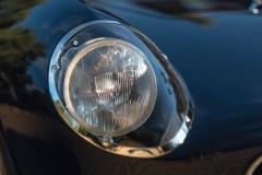 @Ferrari 250 GT LWB Spider California-1055 - 28