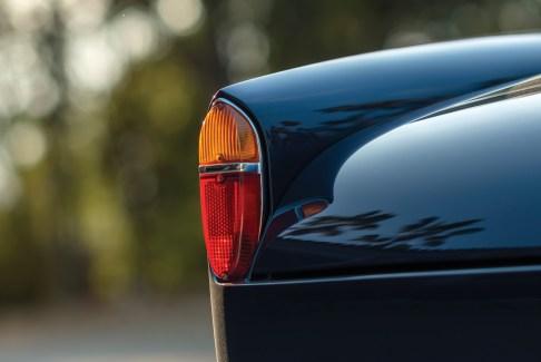 @Ferrari 250 GT LWB Spider California-1055 - 31